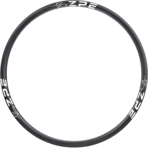 SLA-29-2528 light weight rim H