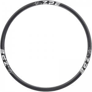 SLA-29-2828 29er Tubeless Read
