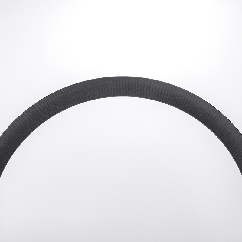 light weight MTB  carbon bicycle Mountain Bike Rim 27.5er wide 30mm deep(图3)