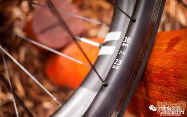 light bicycle road wheels(图1)